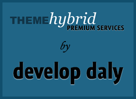 develop-daly-services