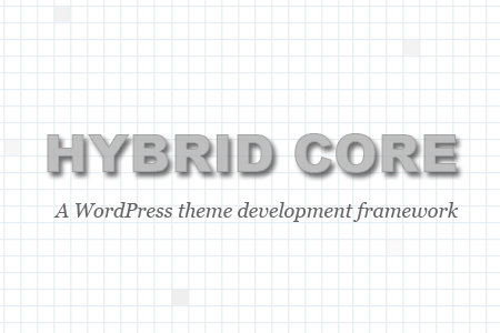 Hybrid Core