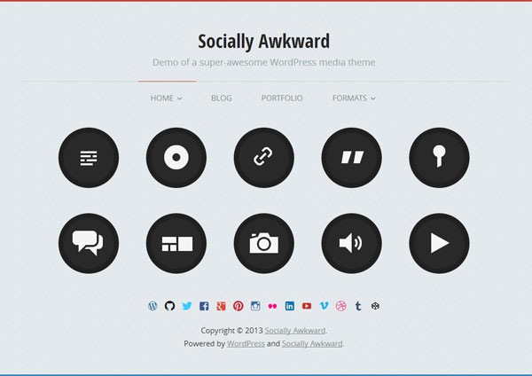 socially-awkward-home