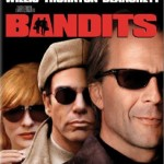 Bandits