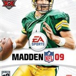 Madden 2009: Sport fans await