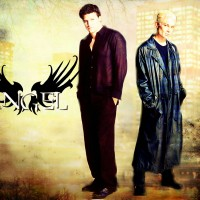 angel-and-spike